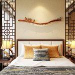Chất liệu dệt may – xu hướng trang trí nội thất mới năm 2016