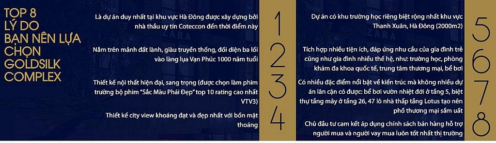 vi-sao-phai-mua-chung-cu-goldsilk-va-8-ly-do-1