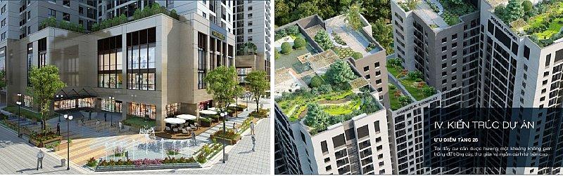 new_vuon-treo-sac-mau-va-khu-di-bo-goldsilk-residence