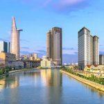Cuộc đua BĐS Hà Nội: chung cư trung – cận cao cấp đang chiếm lĩnh thị trường