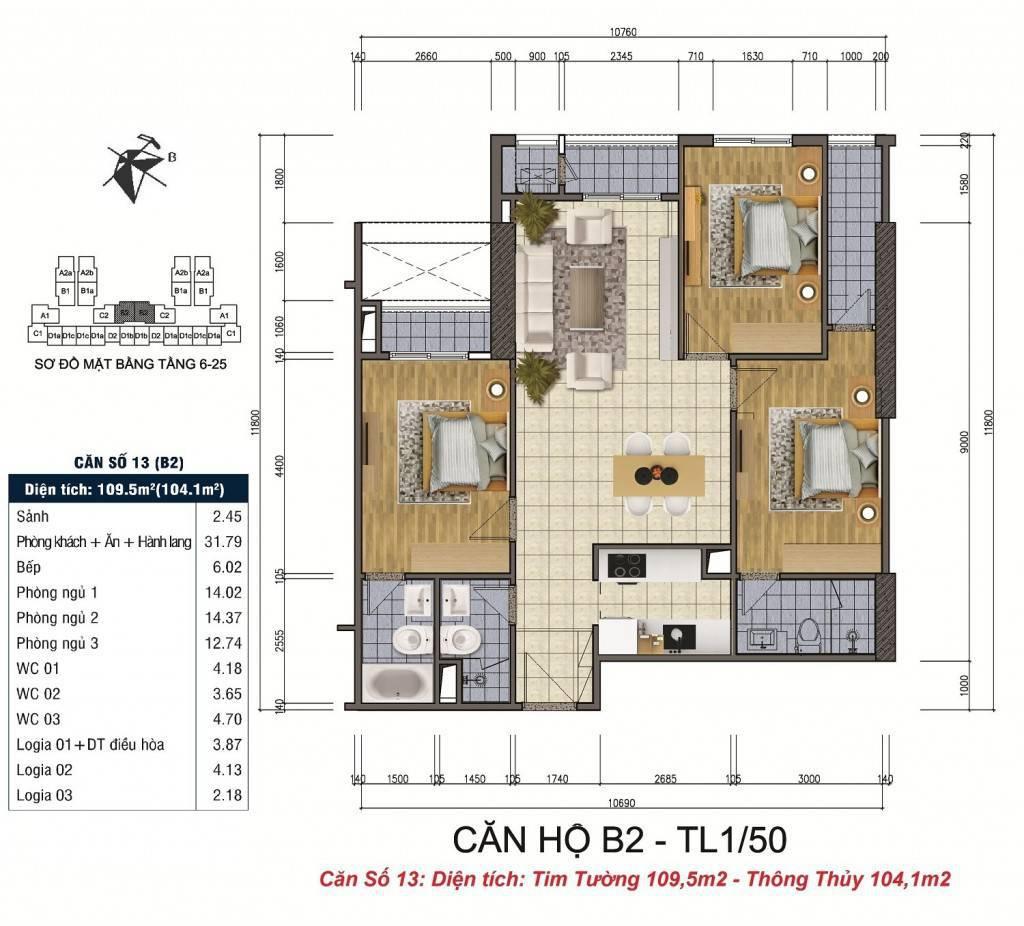 can-so-13-109m2-chung-cu-goldsilk-complex-van-phuc-ha-dong