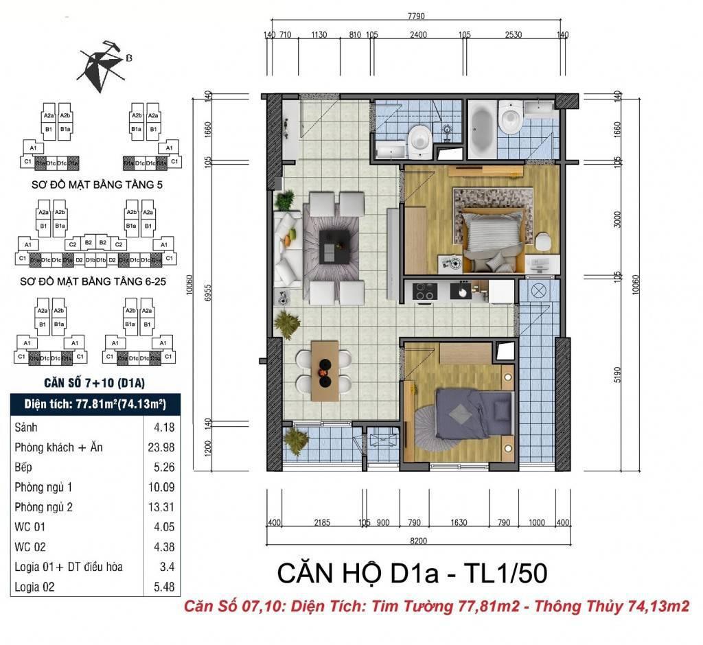 can-so-7-10-78m2-chung-cu-goldsilk-complex-van-phuc-ha-dong