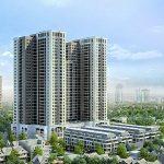 Top những dự án BĐS nổi bật khu vực quận Hà Đông