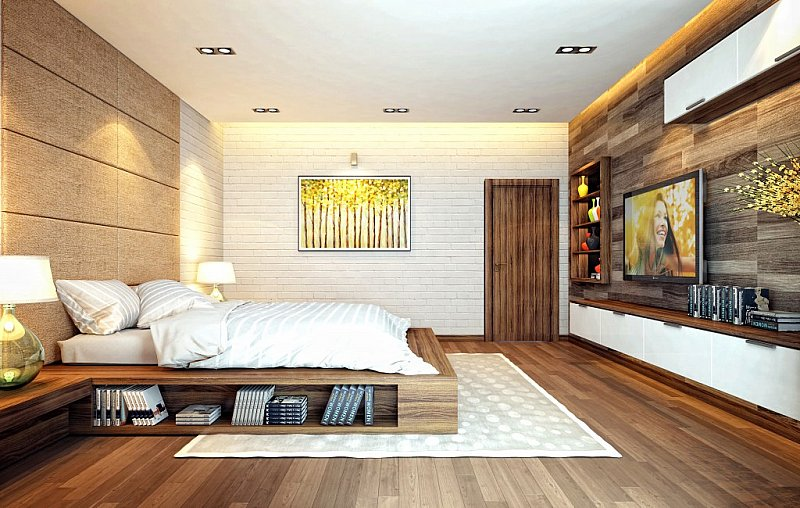 goldsilk-residence-ha-dong-phong-ngu-1