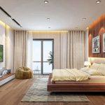 Gợi ý chọn căn hộ Goldsilk Complex hợp phong thủy