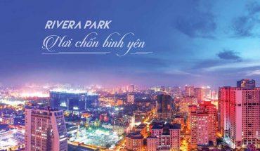tam-nhin-thoang-mat-tai-rivera-park-ha-noi