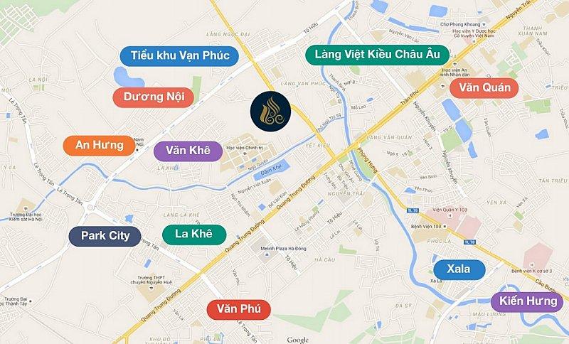 vi-tri-vi-tri-chung-cu-goldsilk-complex-residence-van-phuc-ha-dong