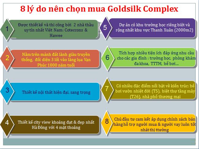 8-ly-do-nen-chon-mua-chung-cu-goldsilk-complex-ha-dong