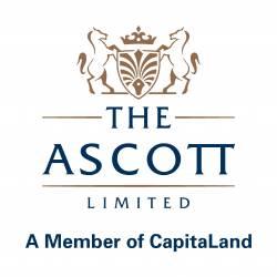 ascott_logo-don-vi-quan-ly-cho-thue-diamond-island