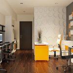 Căn hộ officetel – Điểm nhấn khác biệt của chung cư HongKong Tower