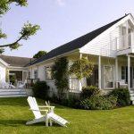 Trước khi mua nhà cần nhớ 4 yếu tố này