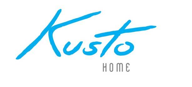 logo-kusto-home
