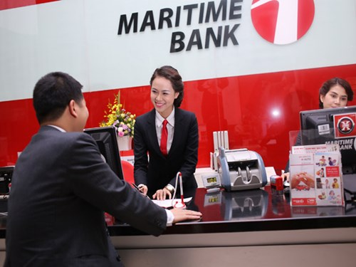 maritimebank-ho-tro-vay-von-goldsilk-complex