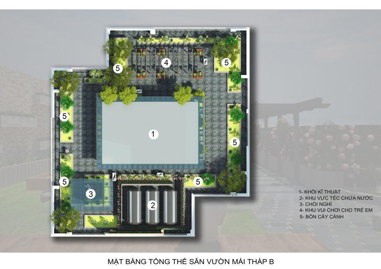 mat-bang-san-vuon-chung-cu-hongkong-tower-de-la-thanh