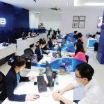 Chính sách hỗ trợ tài chính hấp dẫn cho khách hàng khi mua căn hộ HongKong Tower