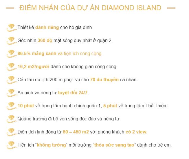 nhung-diem-nhan-du-an-dao-kim-cuong-diamond-island