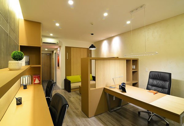 office-tel-va-hinh-thuc-dau-tu-tai-ha-noi