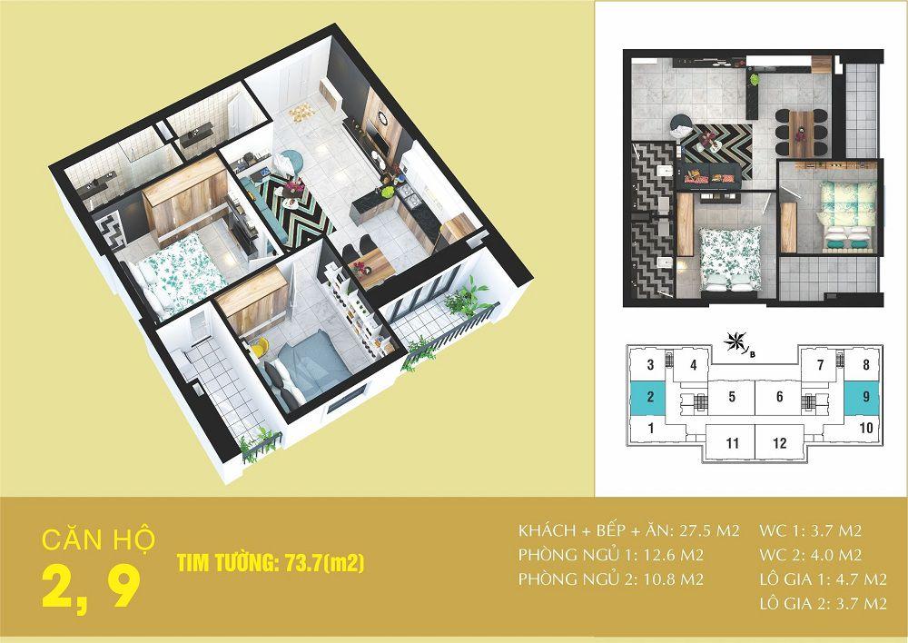 thiet-ke-can-2-9-chung-cu-tabudec-plaza