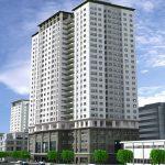Chung cư Tabudec Plaza – Phan Trọng Tuệ, Thanh Trì