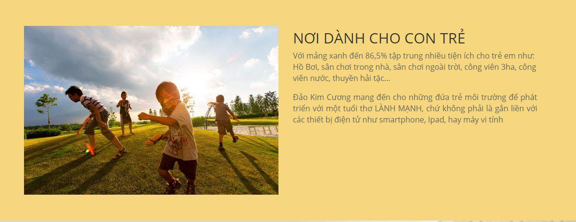 dao-kim-cuong-noi-tre-em-thoa-suc-the-hien