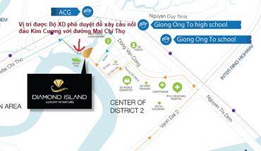 vi-tri-xay-cau-va-duong-bac-qua-dao-kim-cuong-diamond-island