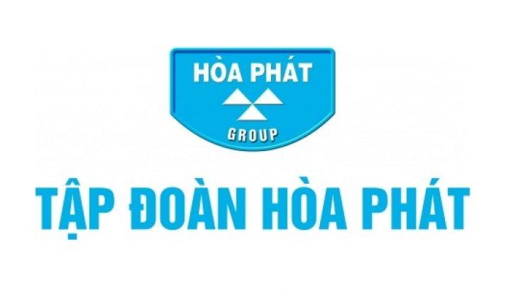 con-ty-co-phan-tap-doan-hoa-phat-hoa-phat-group
