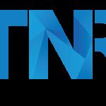 TNR Holdings Việt Nam – Khẳng định chỗ đứng trên thị trường BĐS Việt Nam