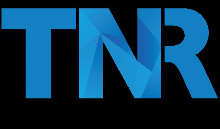 logo-tnr-holdings-viet-nam