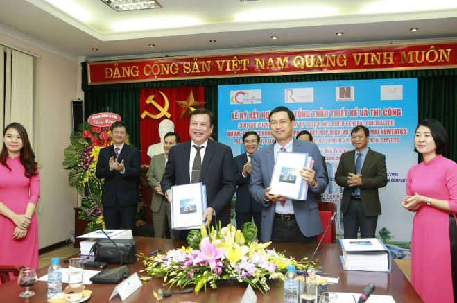 voi-hinh-anh-nay-du-an-kosmo-tay-ho-se-thanh-cong