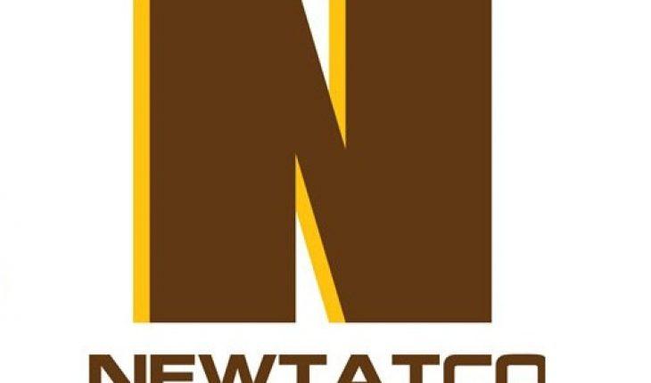 logo-cong-ty-newtatco