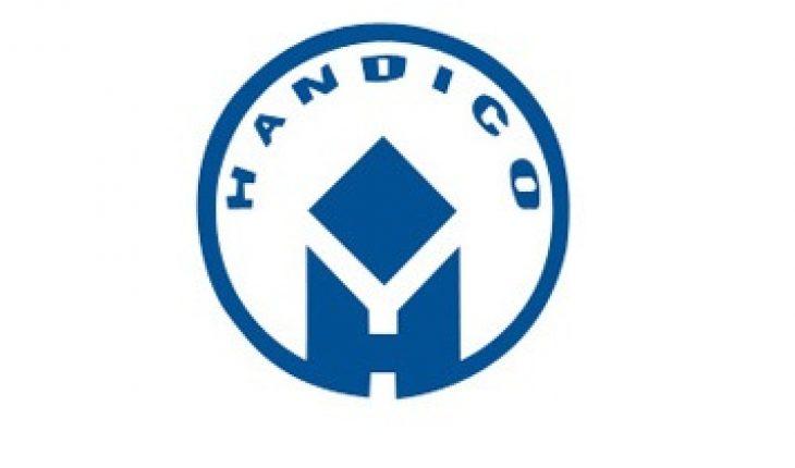 logo-handico