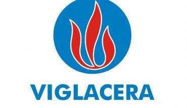 logo-tong-cong-ty-viglacera-1