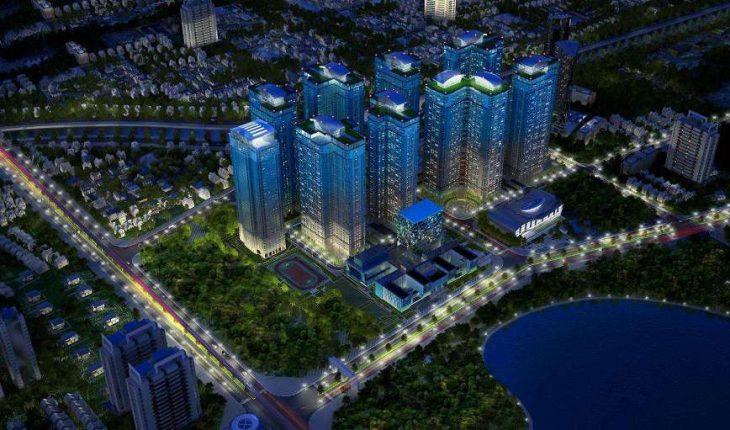phoi-canh-ban-dem-chung-cu-goldmark-city
