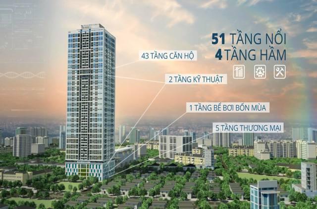 chi tiet tang chung cu tokyo tower landmark 51