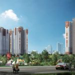 Booyoung Vina – Sự lựa chọn an toàn của mọi nhà