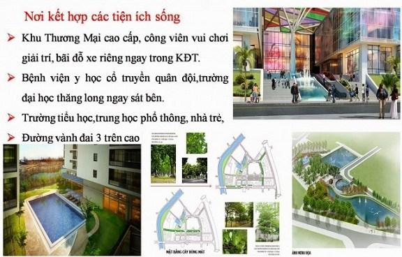 tien-ich-chung-cu-thong-tan-xa-viet-nam song da 7