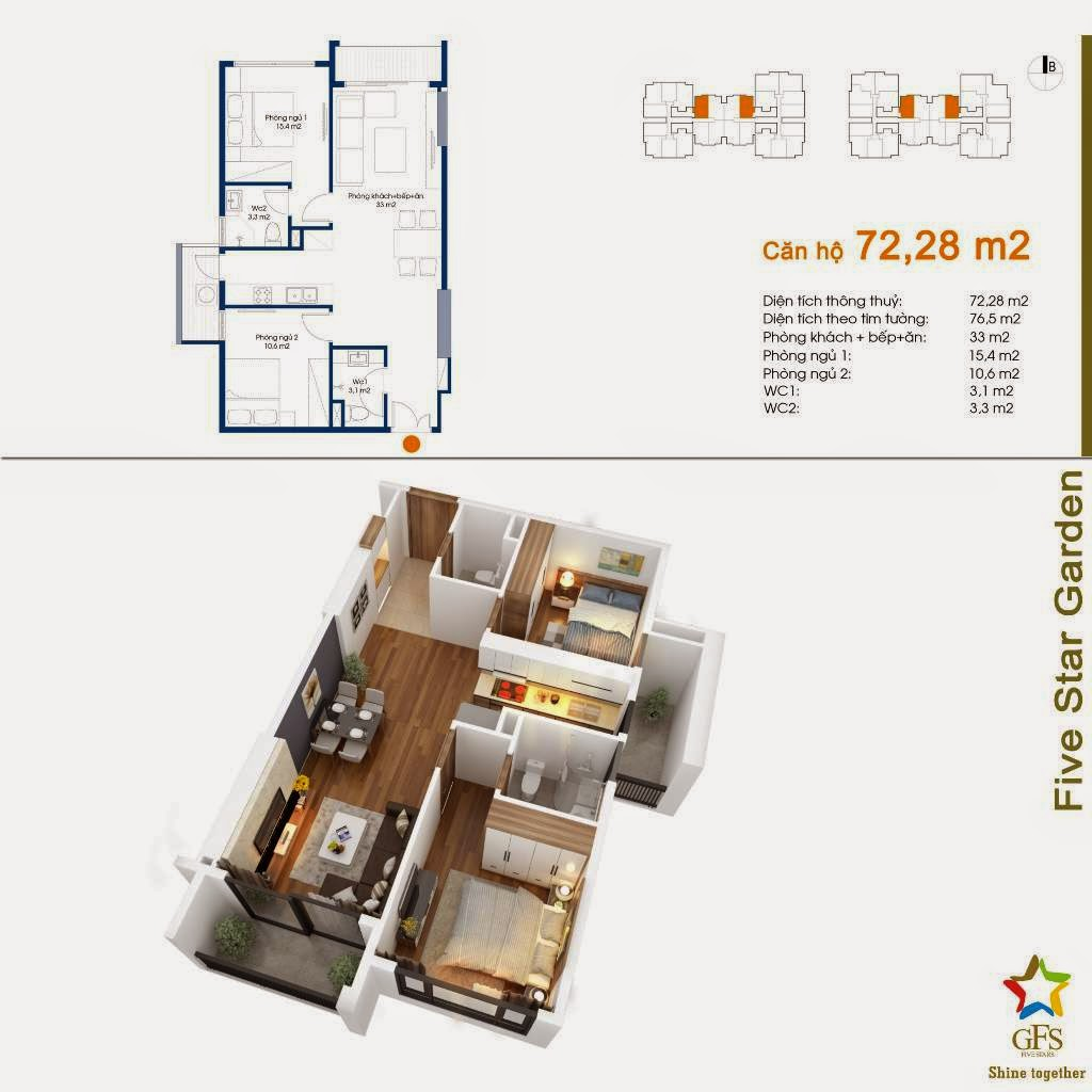 chung-cu-five-star-garden-can-72m2