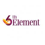 Chung cư 6th Element – Tây Hồ Tây