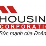 Công ty Cổ phần tập đoàn đầu tư và xây dựngHousing