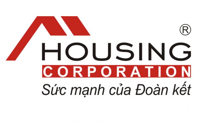 Công ty Cổ phần tập đoàn đầu tư và xây dựng HOUSING
