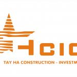 Công ty Cổ phần Đầu tư Xây dựng Tây Hà