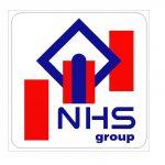 Công ty Cổ phần Đầu tư Xây dựng NHS