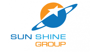 logo chu dau tu sunshine group