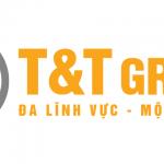 Công ty CP Tập đoàn T&T