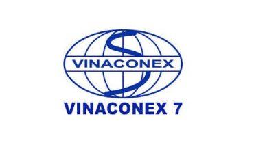 vinaconex 7