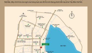 lien ket vung chung cu tay ho residence
