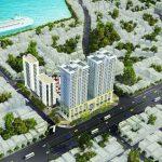 Chủ đầu tư của dự án Chung cư Tây Hồ Residence