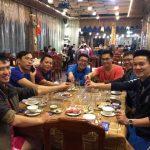 Chuyện lạ ở chung cư Hà Nội: Cư dân có hàng xóm trước khi nhận nhà