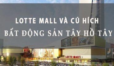 lotte mall va cu hich bat dong san tay ho 1