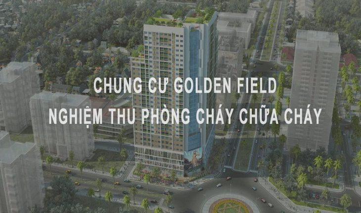 CHUNG CU GOLDEN FIELD NGHIEM THU PHONG CHAY CHHUA CHAY - Copy